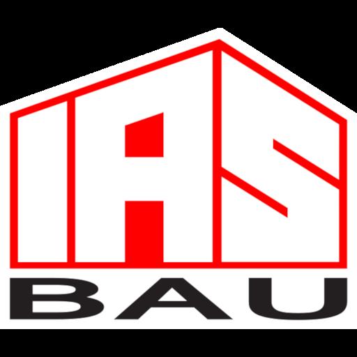 IAS Bau | Trockenbau und Innenausbau in der Region Stuttgart Logo
